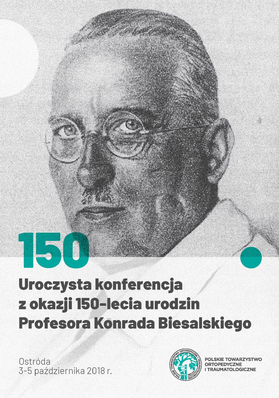 Konrad Biesalski