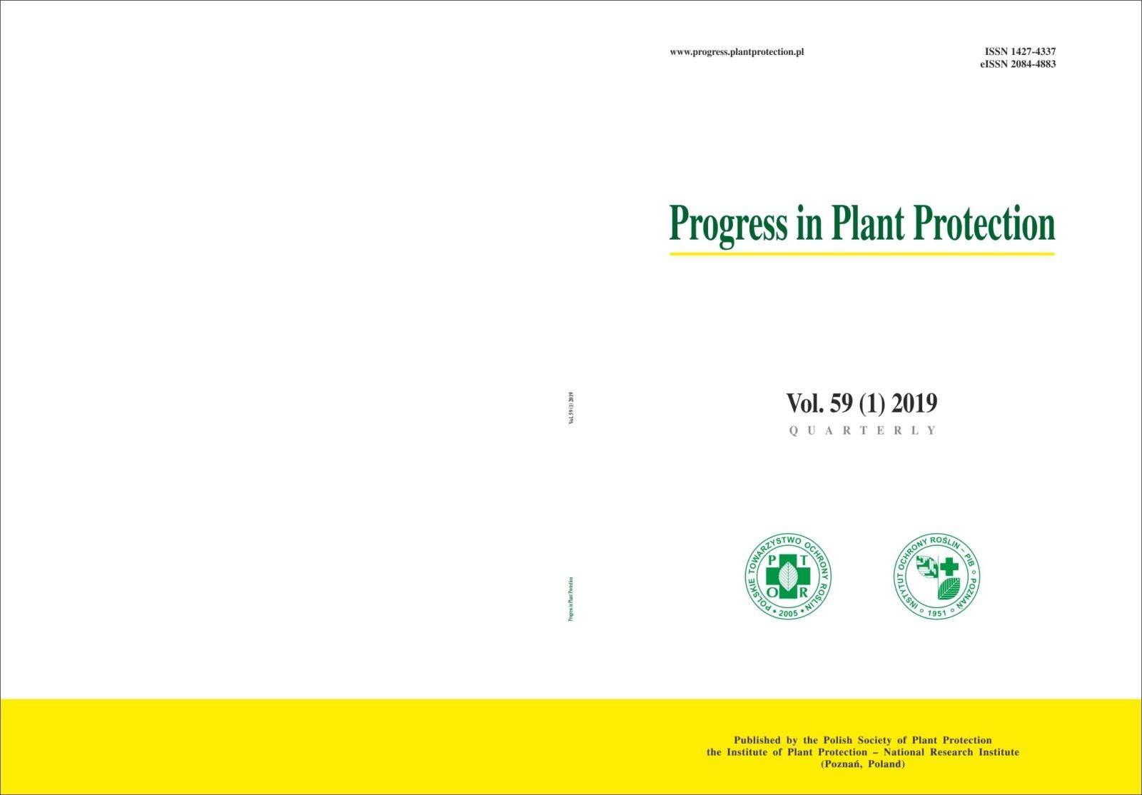 Progress_cover_1-2019_c