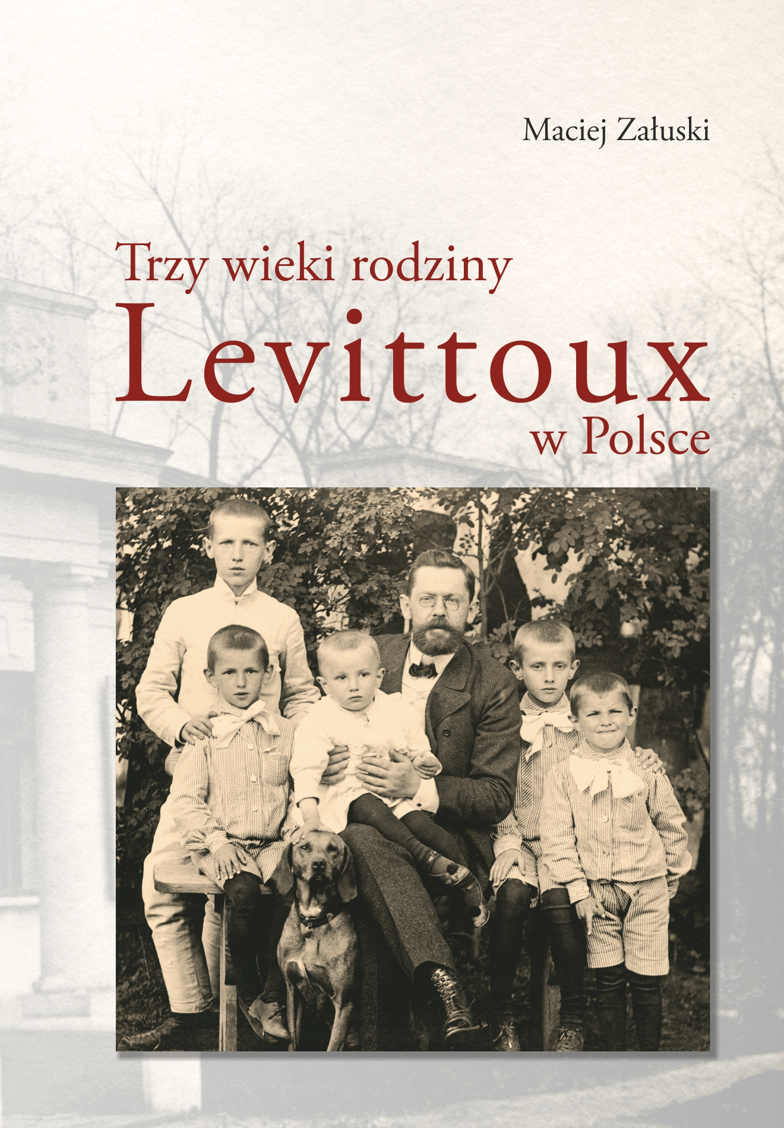 Levittoux_okladka_www